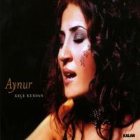 Keçe Kurdan (CD)
