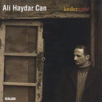 Keder / Xane (CD)