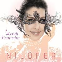 Kendi Cennetim (CD)