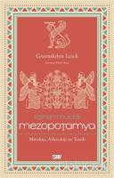 Kentin Mucidi Mezopotamya