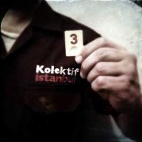Kerevet (CD)