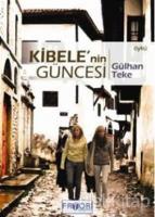 Kibele'nin Güncesi
