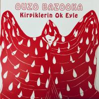 Kirpiklerin Ok Eyle / Killing Me (Single Plak)
