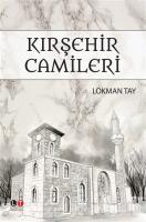 Kırşehir Camileri