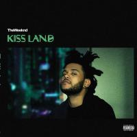 Kiss Land (2 Plak)