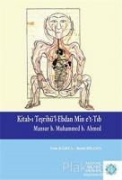 Kitab-ı Teşrihü'l-Ebdan Min e't-Tıb
