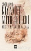 Kıyamet Mitolojileri