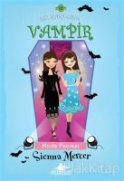 Kız Kardeşim Vampir 16: Moda Faciası