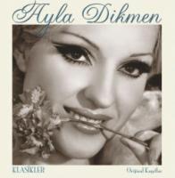 Klasikler Orijinal Kayıtlar (CD)