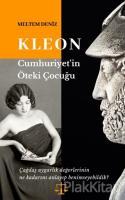 Kleon: Cumhuriyet'in Öteki Çocuğu