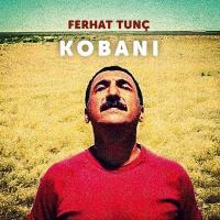 Kobani (CD)