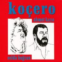 Koçero (CD)