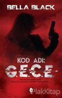 Kod Adı: G.e.c.e