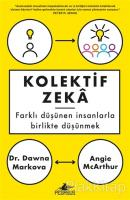 Kolektif Zeka