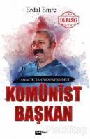 Komünist Başkan