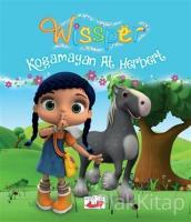 Koşamayan At Herbert - Wissper