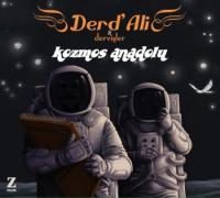 Kozmos Anadolu (CD)