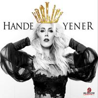 Kraliçe (CD)