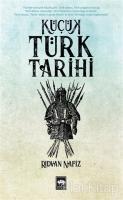 Küçük Türk Tarihi