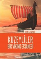 Kuzeyliler - Bir Viking Efsanesi