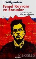 L. Wittgenstein: Temel Kavram ve Sorunlar