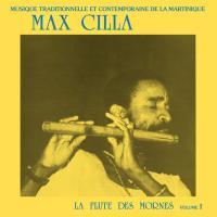 La Flute Des Mornes Volume 1 (Plak)