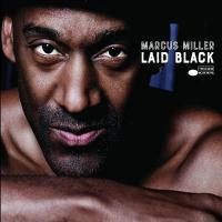 Laid Black (2 Plak)