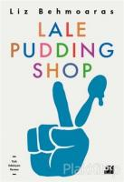Lale Pudding Shop