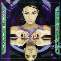 Laubali (CD)