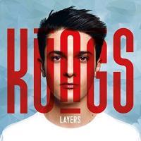Layers (Plak)