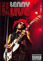 Lenny Live (DVD)