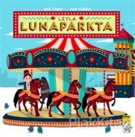 Leyla Lunaparkta