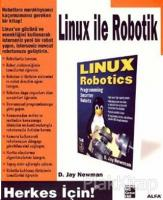 Linux ile Robotik
