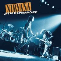 Live At The Paramount (2 Plak)