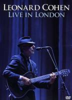 Live In London (DVD)
