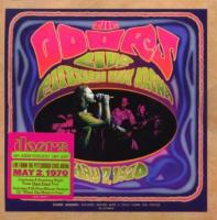 Live In Pittsburgh May 2, 1970 (CD)