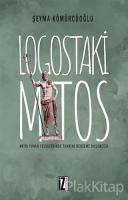 Logostaki Mitos