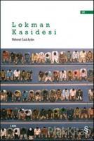 Lokman Kasidesi