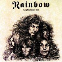 Long Live Rock 'N' Roll (Plak)