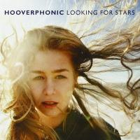 Looking For Stars (Plak)