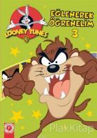 Looney Tunes - Eğlenerek Öğrenelim 3