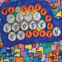 Loose Change (Plak)