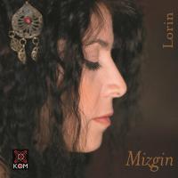 Lorin (CD)