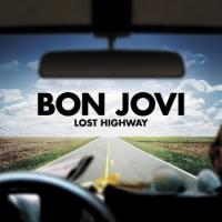 Lost Highway (Plak)
