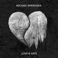 Love & Hate (2 Plak)