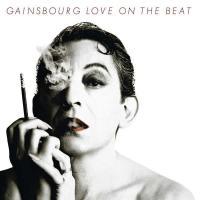 Love On The Beat (Plak)