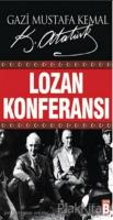 Lozan Konferansı