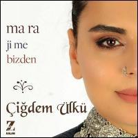 Ma Ra / Ji Me / Bizden(CD)