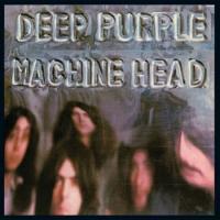 Machine Head (Purple Vinyl) (Plak)