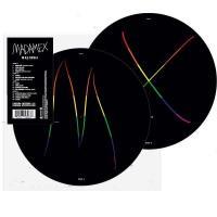 Madame X (Rainbow Vinly) (2 Plak)